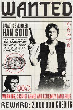 "geeksngamers: Star Wars Propaganda — By Jake ""micronhero"" Hollomon of Portland, OR, United States(via @GeeksNGamers) ""Don't insult us. You ..."