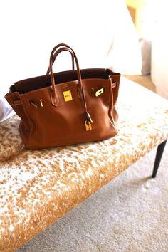 Perfect Bag for this fall : MartaBarcelonaStyle's Blog