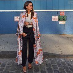Luisa Fernanda Espinosa (@luisafere) • Fotos y vídeos de Instagram