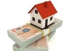 Préstamos hipotecarios con asnef