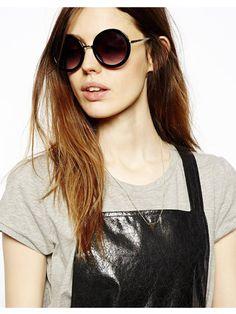 c8689f3b8fc135 50 paires de lunettes de soleil pour frimer cet été