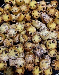 Potatoes, Vegetables, Food, Potato, Essen, Vegetable Recipes, Meals, Yemek, Veggies