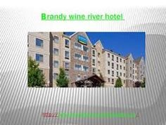 Brandywine River Hotel.Upto 25% Discount Packages.Near by Attractions   include Brandywine River Museum,Chadds Ford Winery,Nemours Mansion,Hagley Museum.   Free Parking and Free Wifi internet. Book your room and start saving with   SecureReservation. Please visit- http://www.brandywineriverhotelpa.com/