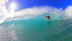 """These short-wide Pins look better in the larger view. ~ Miks' Pics """"Atypical Surfing Shots"""" board @ http://www.pinterest.com/msmgish/atypical-surfing-shots/"""