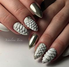 13 Beautiful summer nail art designs to try this summer 2017 - We love summer nail designs and most of all being able to refresh our wardrobe to match it. It's nice to be able to show case your nails when it's sunny an