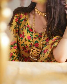 Here's What You Need To Know – Girl Next Door Fashion Arab Fashion, Suit Fashion, Fashion Dresses, Modesty Fashion, Girly Images, Girly Pictures, Hijab Stile, Afghan Dresses, Stylish Dpz