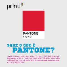 #pantone #design