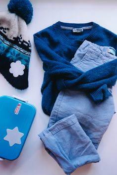 Tine Monsen Pullover, Sweaters, Fashion, Moda, Fashion Styles, Sweater, Fashion Illustrations, Sweatshirts, Pullover Sweaters