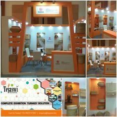 Exhibition Stall Designer In Noida : Best tejaswi services pvt ltd images in exhibition stall