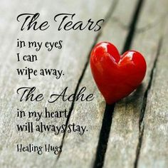 In loving memory Chevon - and Desirree Willhite - Missing My Husband, I Miss My Mom, Miss My Mom Quotes, Loss Quotes, Me Quotes, Grief Poems, Healing Hugs, Sympathy Quotes, Grieving Mother