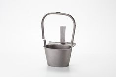 MM iron Casting designed by BKID  #MM #Iron #Metal #Product #interior  #Object #BKID #BKIDSTUDIO #송봉규 #bongkyusong Watering Can, It Cast, Iron, Canning, Cool Stuff, Metal, Interior, Design, Irons