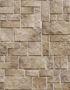 ♥♦♥ Бесшовные текстуры камня ♥2♥ #stone•seamles•textures