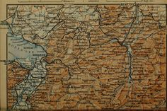 austria alps Austrian Alps Accéder au site pour information Austria Travel, Alps, City Photo, Vintage World Maps