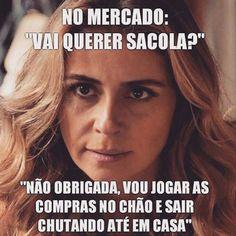 """20.4k Likes, 1,761 Comments - Zueira Ilimitada (@janeteaestranha) on Instagram: """"Peiiii!!!!"""""""