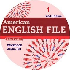 Free download ebook oxford lets go 1 nmero de solicitud de american english file 1 2nd edition workbook audio cd2 fandeluxe Gallery