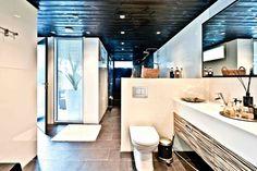 Lempipaikka_kylpyhuone.