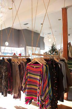 0201ea3a1c7 Go Shopping at Branch Birdie -