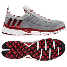 ADIDAS  OSCILLATE WARM SHOES