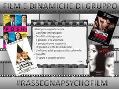 http://psicologipegaso.it/rassegna-psychofilm-dinamiche-di-gruppo-di-l-salvai/