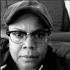Tweet Tweet A Princeton professor whose outrageous anti-Trump commencement speech earned her some coverage on Fox News is now mad at the network for publicizing her remarks. Keeanga-Yamahtta Taylor, an African-American Studies professor, had plenty of choice words about the President of the United States in her graduation speech at Hampshire College, but she apparently