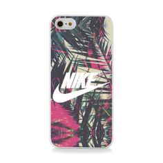 New-Just-Do-It-for-Samsung-Galaxy-and-Iphone-Cases-Covers-Skins