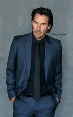 Keanu Reeves photographed by Jack Guy for GQ Germany March 2017 (my edit) Keanu Reeves John Wick, Keanu Charles Reeves, Kino Theater, Keanu Reeves Quotes, Keanu Reaves, Business Portrait, Hollywood Actor, Hollywood Life, Sharp Dressed Man