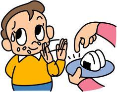 嘘つきの罰とはひとに信じられなくなることはもとよりほかのだれをも信じられなくなる...