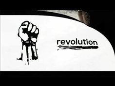 Hola a todos a todos, aqui os dejo un trocito del Evento Revolution.  En el que tuve que superar varios retos. Fueron dos días llenos de de aprendizajes, de convivencia, de intercambio de conocimientos, de retos... Un fin de semana ESPECTACULAR ;)