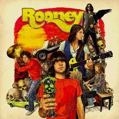 rooney,