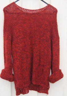 De 50+ beste bildene for Skappel genser   genser, tovet