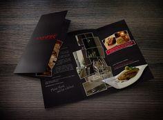 Image-Folder Restaurant ANDERS.