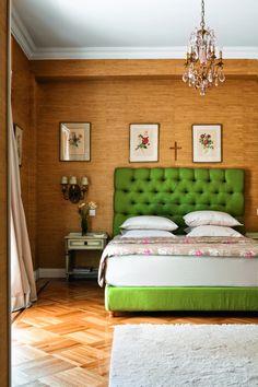 fc64fad1ff56 Βασίλης Ζούλιας - Δείτε τους εσωτερικούς χώρους του σπιτιού του   CELEBRITY  NEWS - yupiii.
