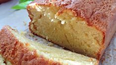 Pound Cake · Cook Heavenly Recipes - cake for breakfast - Dessert Apple Fritter Cake, Apple Fritters, Lunch Lady Brownies, Potato Candy, Praline Cake, Jelly Cookies, Canned Apples, Brownie Ingredients, Thing 1
