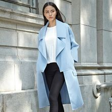 Women clothing trench coat,2015 new women trench coat Winter,women coats winter 2015  Best Buy follow this link http://shopingayo.space