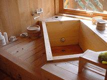 Die 189 Besten Bilder Von Japan Bathroom Washroom Bathtub Und