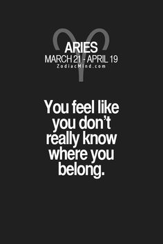 For Aries.but I feel this right nowFor Aries.but I feel this right now Aries Zodiac Facts, Aries And Pisces, Aries Baby, Aries Astrology, Aries Quotes, Aries Sign, Aries Horoscope, Zodiac Mind, Taurus
