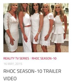 38 Best Real Housewives Of Beverly Hills Images In 2014