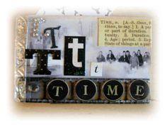 Time atc