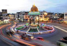 This Dasara, #Mysore will glow in resplendent lights. Come Discover Mysore. .#Tourism #KarnatakaTourism #KSTDC #CauveryTourismAuthority #IncredibleIndia #ChinaoutboundTourism #FHRAI #USTOA #ETOA #ASTA #NTA #AAHOA #IATO , #PATA , #ADTOI , #ATOAI , #OTOAI ,#TAAI,#TAFI
