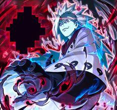 Naruto Shippuden Anime, Madara Uchiha, Naruto Art, Boruto, Dragon Princess, Thing 1, Naruto Pictures, Japanese Outfits, Akatsuki
