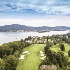 Best Golf Tips Online Golfer, Mario, Golf Tips, Golf Courses, Golf Sport, River, Instagram, Outdoor, Tips Online