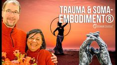 INTERVIEW: Dr. Sonia Gomes | SOMA-Embodiment®, Trauma & Somatic-Experien...