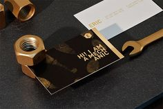 Die 342 Besten Bilder Von Creative Business Cards Business Cards