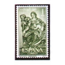 http://www.filatelialopez.com/1535-navidad-p-432.html
