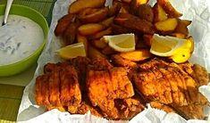 Pork, Cooking Recipes, Chicken, Foods, Drinks, Kale Stir Fry, Food Food, Drinking, Food Items