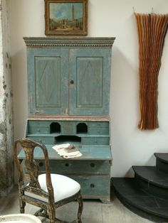things I love – Gustavian Swedish Style » laurel home