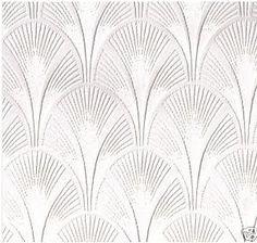 Art Deco Wallpaper | Art Deco Wallpaper