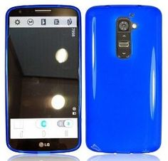 Upcoming LG G2 smartphone images and specs leaked