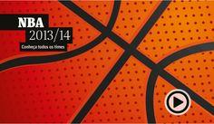 Temporada 2013/14 da NBA
