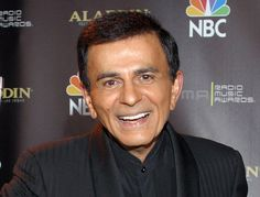 Casey Kasem has disappeared, judge orders investigation into whereabouts